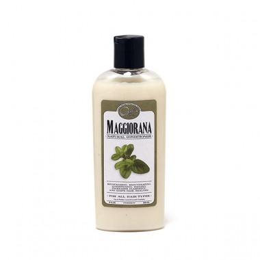 Maggiorana Conditioner