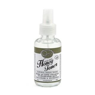 Honey Facial Toner