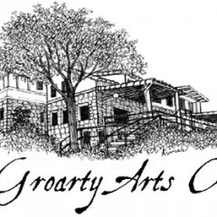 14th Annual McGroarty Arts Center Art & Craft Faire
