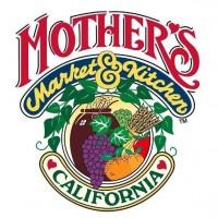 Mothers Market Costa Mesa