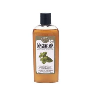 Maggiorana Shampoo
