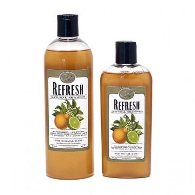 Refresh Shampoo