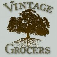 Vintage Grocers Malibu